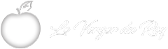 Le Verger du Roy Logo